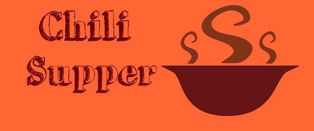 chilisupper